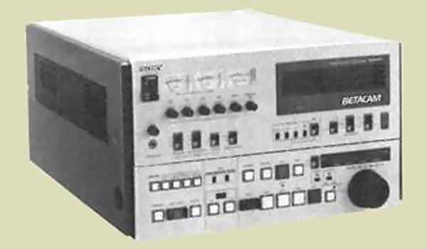 Panasonic EB-G500 Series